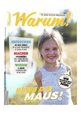 Mecklenburg Vorpommern - Im Reich der Madensammler und Wassernixen