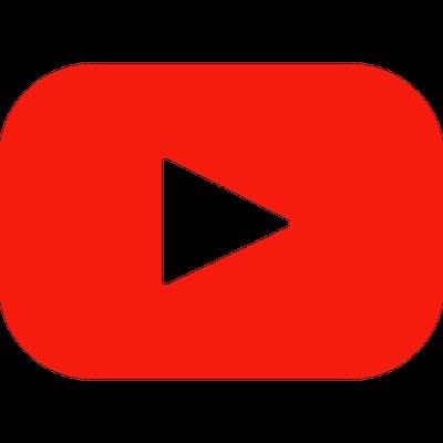 Youtube/Ihabo