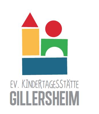 Logo Kita Gillersheim