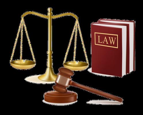 Jéhovah Dieu Tout-Puissant va régner au travers du Royaume de Dieu dirigé par son Fils Jésus-Christ qui instaurera la justice et la paix véritables.