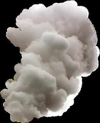 Les ennemis de Jéhovah s'évanouiront comme la fumée. Après la destruction de Sodome et de Gomorrhe, une fumée épaisse montait de la plaine. La destruction d'Edom sera marquée à jamais, sa fumée s'élèvera éternellement car le pays restera désert.