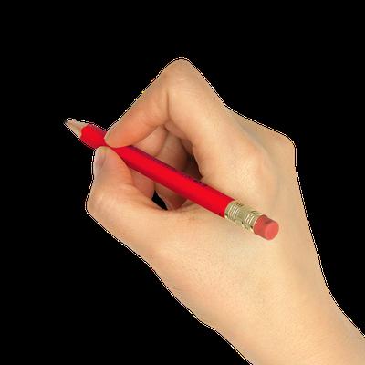 La main droite est associée à l'action, à l'habileté, à la force, à la précision, à la dextérité et à l'efficacité. La main droite est généralement celle qui écrit. La Bible et la main droite.