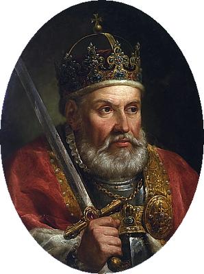 Trois raisons expliquent la tolérance dont les anti-trinitaires ont pu bénéficier en Pologne et en Lituanie. 1. L'autonomie, même en matière de religions, reconnue aux nobles, c'est-à-dire aux grands propriétaires.