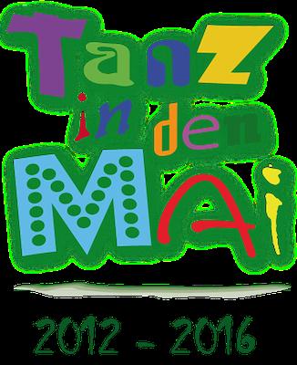 von 2012 bis 2016 hat der Gewerbeverein Darß e.V. den Tanz in den Mai veranstaltet, heute unterstützen wir den Kurbetrieb bei der Organisation