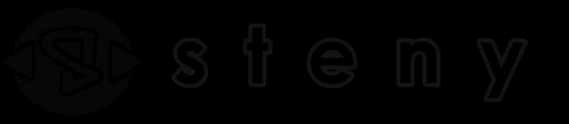 Logo für einen Musiker