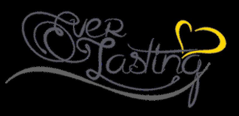 Logo für einen Beautysalon für Laserhaarentfernung