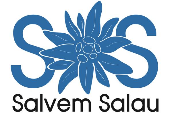 Plataforma Salvem Salau