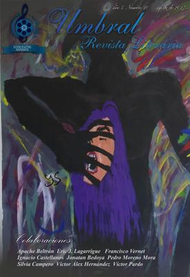 Revista Umbral Año 4 N°10