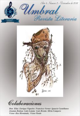 Revista Umbral Año 4 N° 2