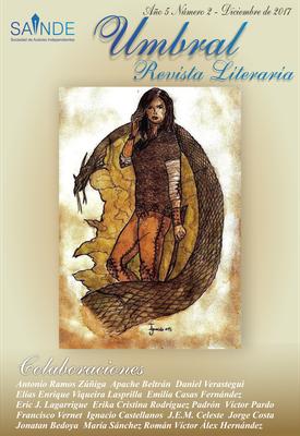 Revista Umbral Año 5 Nª.2
