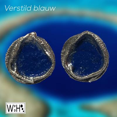 Wilma van den Hoek maassluis edelsmid zilver
