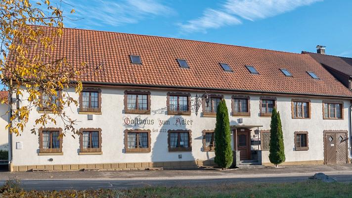 Altenburg.