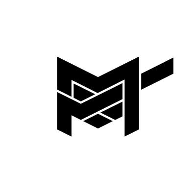 Marketing Machine + Hotellinx