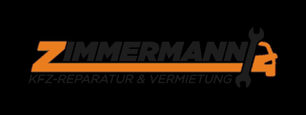Zimmermann Kfz-Service