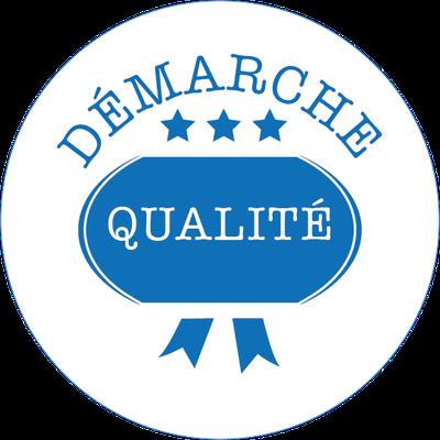 Logo communication interne Crédit Agricole des Savoie