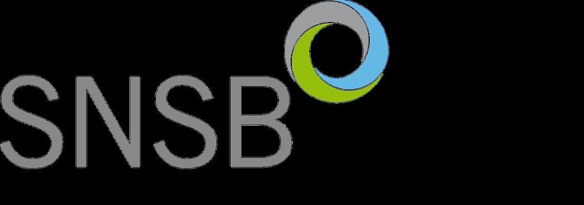 Staatliche Naturwissenschaftliche Sammlungen Bayerns