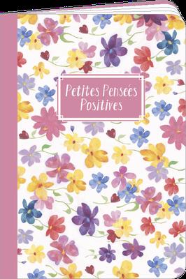Carnet de poche, 48 pages lignées, 100% fabriqué en France et 100% recyclable. Illustré par Aurélie BLANZ - KNT7.
