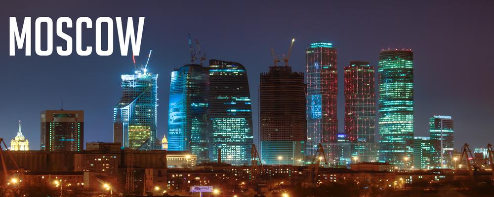 Перейти к университетам Москвы
