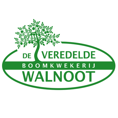 http://www.deveredeldewalnoot.nl