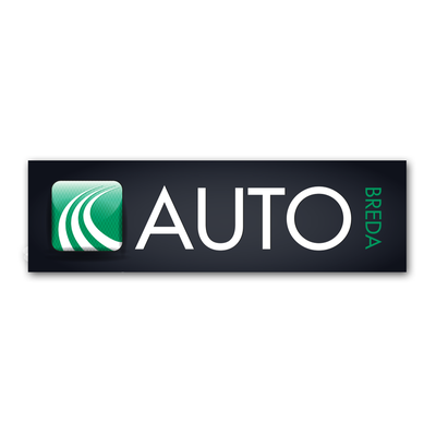 http://auto-breda.nl