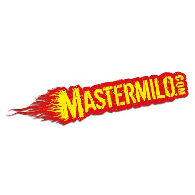 https://www.mastermilo.com