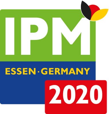 Foto: Petra Schweim (IPM2021 fällt aus aktuellen Gründen aus)