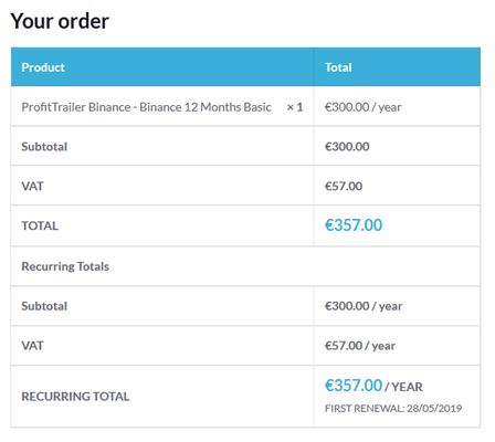 Kosten 12 Monat Pt 2.0 Basic