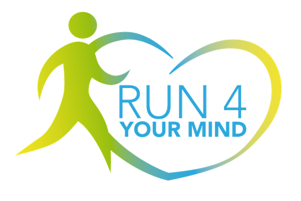 Run4yourmind de website van Gaby Stokman