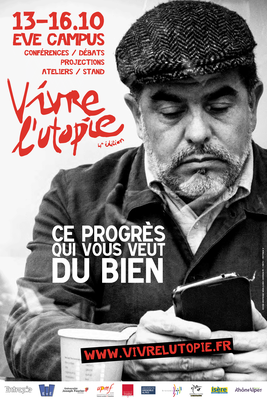 Affiche Programme