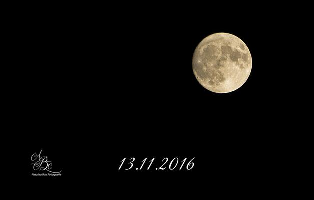 gr. Mond im -Nov.16-