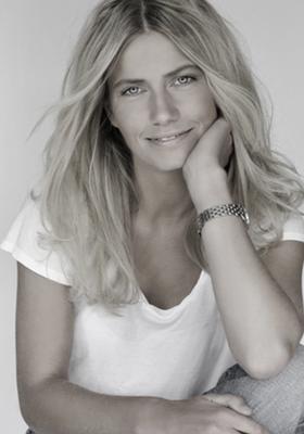 Stefanie Manns (c) Stefanie Manns 2012