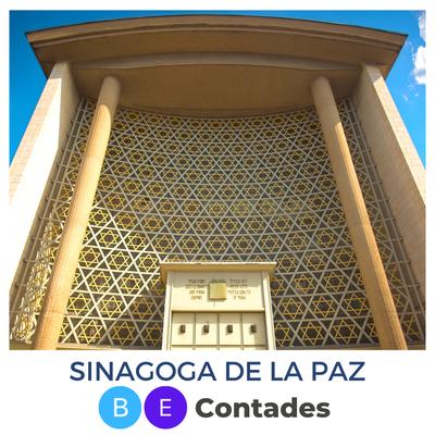 Sinagoga de la Paz · Contades