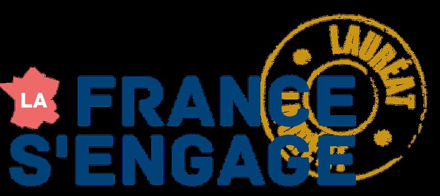 http://lafrancesengage.fr/