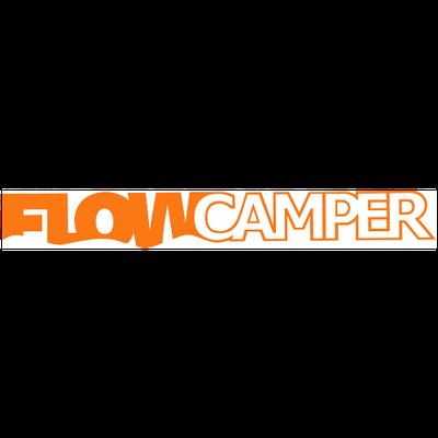 Flowcamper