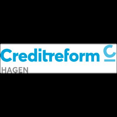 Creditreform Hagen