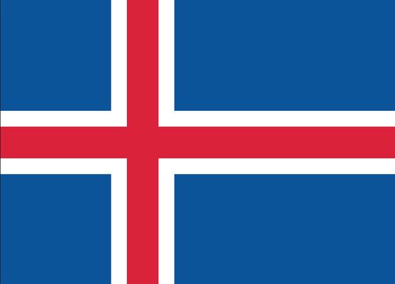 Iceland Elbphilharmonie Tour