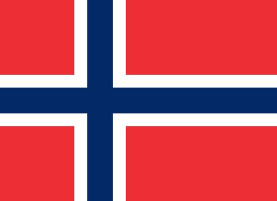 Norsk  Elbphilharmonie Tour