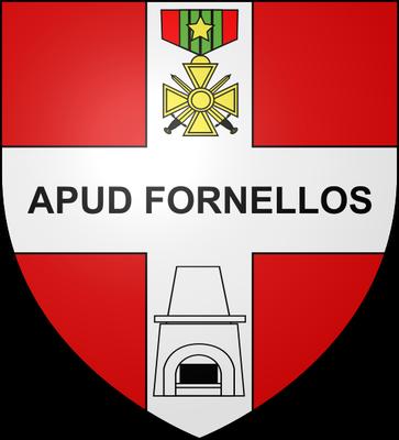 Commune de Fourneaux