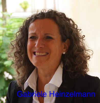 Gabriele Heinzelmann