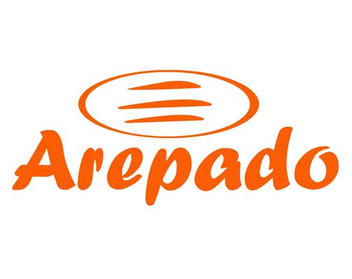 Arepado