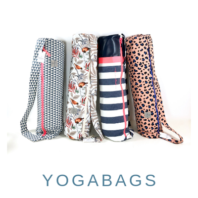 Yogabag