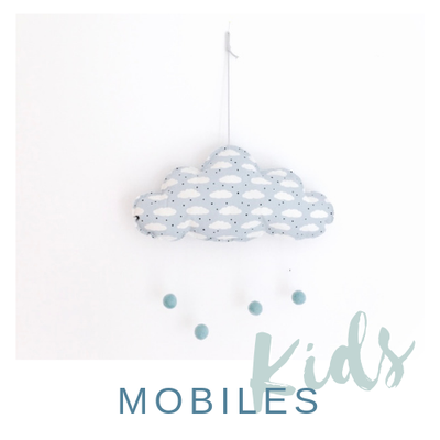 Mobile Kids