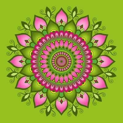 Vectorgrafik Illustrator