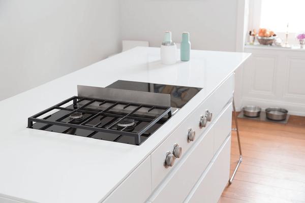 Ihre individuelle Küche von der Schreinerei Kleeschulte, Ihr Lebensraum zum Genießen