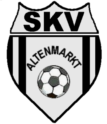 SKV Altenmarkt, Altenmarkt, Frauen 1b