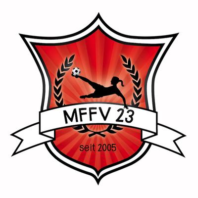 MFFV 23