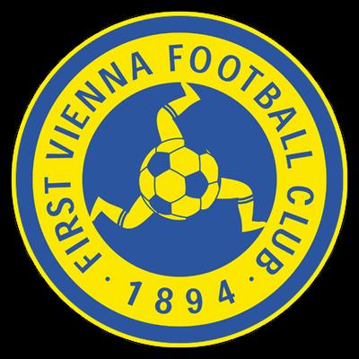 First Vienna FC, Wien, G13, G15 und Frauen 1b