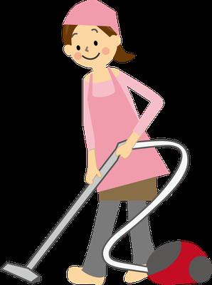 掃除は育児環境整備の第一歩。赤ちゃん部屋の作り方から事故防止までご提案できます。