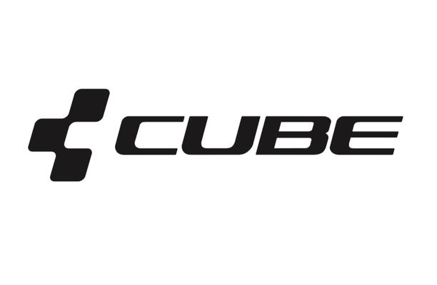 Cube Bikes / Made in Germany seit 1993 / Unsere Hauptmarke hinter der wir auch zu 100% / Markus ist bereits seit 2004 mit Cube eng verbunden und ist in den Jahren 2006-2008 einige Etappenrennen für das Cube Team gefahren