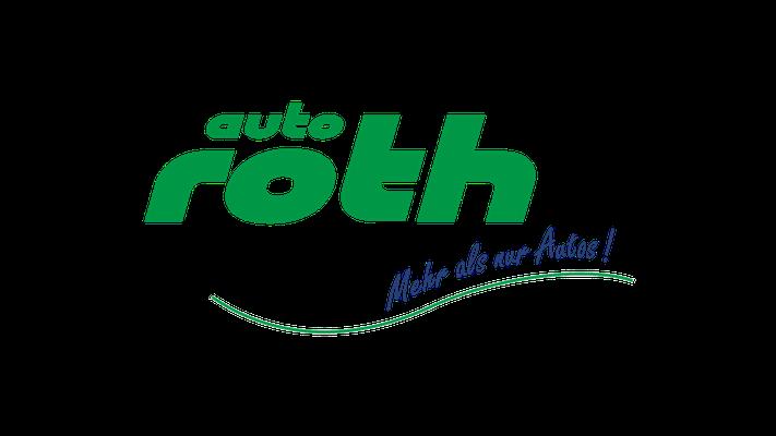 Auto Roth 1997